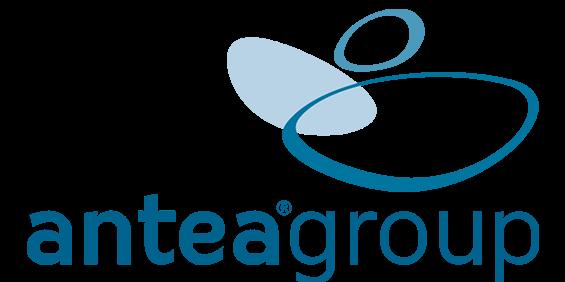 Antea group, Silver Sponsor
