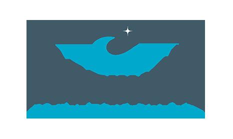 Northwave, Silver Sponsor