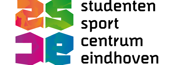 Studenten sportcentrum Eindhoven, Partner en Gold Sponsor