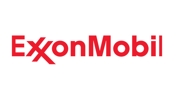 Exxon Mobil, Bronze Sponsor