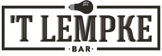 't Lempke, Bronze Sponsor